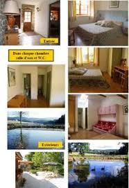 chambre d hote victor sur loire ancien hotel avec chambres d hôtes à vendre à fay sur lignon en