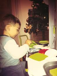 cuisine atroce jouet cuisine atroce photos de design d intérieur et décoration