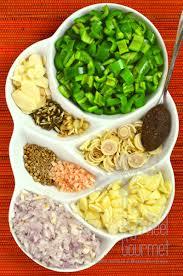 Thai Country Kitchen Authentic Thai Green Curry Paste Krueang Kaeng Khiao Wan U2013 Thai