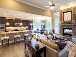 2014 home trends new home trends for 2014 wral com