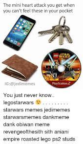 Lego Star Wars Meme - 25 best memes about star wars lego star wars lego memes