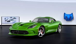 dodge viper 2017 interior build your own 2016 dodge viper