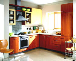 kitchen wallpaper full hd cool decoration simple cupboard