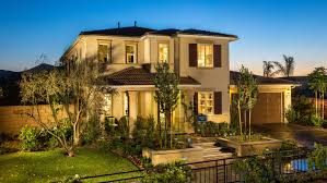 Empire Home Design Inc inland empire new homes inland empire home builders