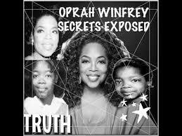 oprah winfrey illuminati happy rockefeller and the rock a fellas illuminati