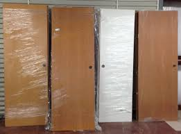 mobile home interiors home decor wonderful used mobile home doors exterior