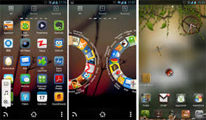 free launchers for android how to install a new app launcher on an android device android