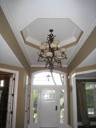 interior exterior painting drywall repair minneapolis mn