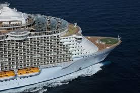 top wave season cruise deals