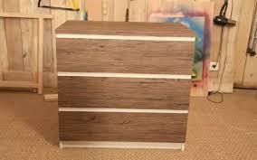 customiser un bureau en bois customiser un bureau en bois best recherche bureau bois gris sur