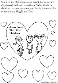 love one another coloring page fleasondogs org