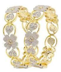daily wear diamond earrings sanskruti daily wear diamond studs buy sanskruti daily wear