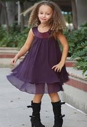 dresses for graduation for 5th graders flower girl dresses graduation dresses kindergarten 4th