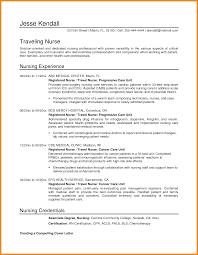 best nursing resume samples rn resume examples msbiodiesel us examples of rn resumes 25 best ideas about nursing resume on rn resume