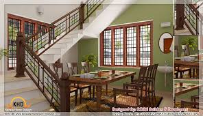 kerala homes interior design photos 3d interior designs home appliance