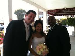 san diego wedding dj san diego wedding dj tony slater 1 san diego dj prices my djs