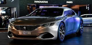 2017 peugeot cars new 2017 peugeot 408 gt review and release date price specs