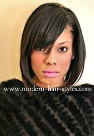 best hairstyles for relaxed hair how to style relaxed hair 2017 black hair styles black hair weave styles black hairstyles