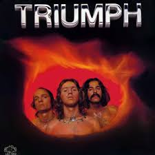 The Blinding Light Lyrics Triumph Triumph Album Wikipedia