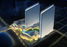 revel casino rendering http www elitecasino ru casino