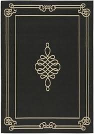 Heritage Unlimited Rugs Area Rug Home Goods Pinterest
