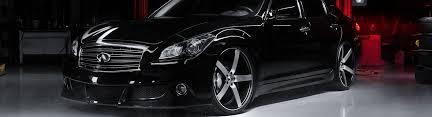 infiniti rims u0026 custom wheels at carid com