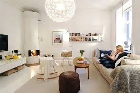 scandinavian home interior design scandinavian home decor decorating open plan home interior design