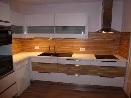 cours de cuisine cherbourg installation de cuisines et salles de bains cherbourg barneville