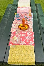 dining table cloth cover online trendy table runners where to buy
