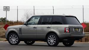 auto body repair training 2011 land rover range rover seat position control review 2011 land rover range rover supercharged autoblog