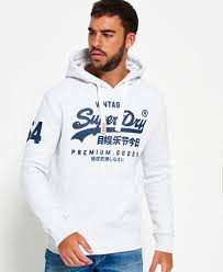 hoodies shop mens hoodies and hoods online superdry