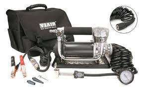 amazon com viair 440p portable compressor automotive