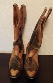 womens boots rivers 107 best the best cowboy boots on earth images on