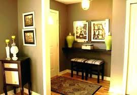 entryway furniture shoe storage entryway furniture ideas bench table mudroom photo
