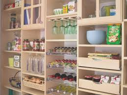 kitchen pantry design ideas kitchen view kitchen pantry cabinet cool home design fancy