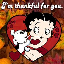 1005 best betty boop graphics greetings images on