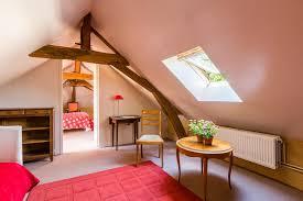 chambres d hotes sarthe chambres d hôtes lodge de frambault chambres d hôtes à roézé