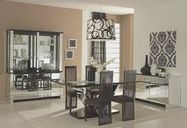 dining room nice dining rooms popular home design contemporary dining room nice dining rooms popular home design contemporary and house decorating awesome nice dining