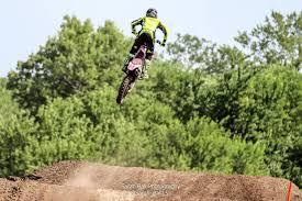 ama motocross tracks missouri motocross track