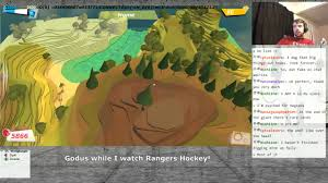 talking easter eggs godus beta v1 2 1 the big and talking easter eggs