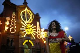 diwali celebration in india a pocket guide to the festival of lights