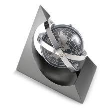 pendule de bureau pendule de bureau astro cadeau publicitaire webcom