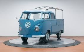 volkswagen kombi 1966 volkswagen kombi u2014 danny mckenna u0027s garage