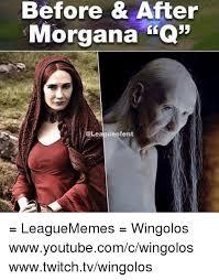 Twitch Memes - 25 best memes about twitch tv twitch tv memes