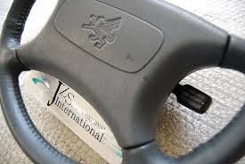 lexus sc300 ebay motors lexus sc300 sc400 toyota soarer jzz30 genuine steering wheel used