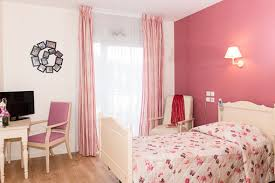 chambre medicalisee a vendre revente chambre ehpad occasion le cannet 06110 vente achat