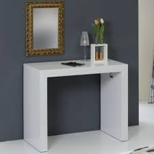 small folding dining table console tables folding dining table console on room design ideas