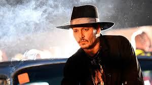Johnny Depp Going Blind Johnny Depp Plays The Fool Jokes About Trump Assassination U2014 Rt