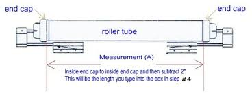 Rv Awning Parts Diagram Order New Slide Awning Shademyrv Com