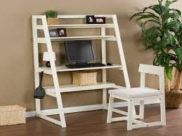 alluring ladder book case design for your space ideas ladder